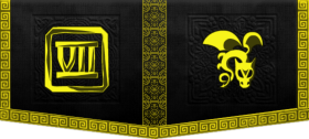 Gods Of The Cresent