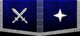 Blackwind Alliance