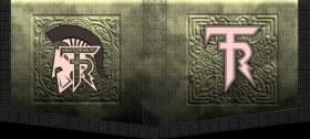 2nd Zarosian Empire