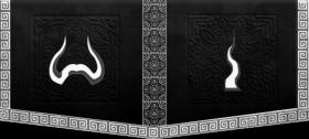 Rune Supremacy