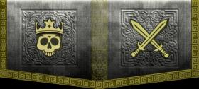 RuneScapeLegendary