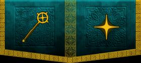 The Cult of Ziesura