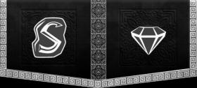 S Diamant Y