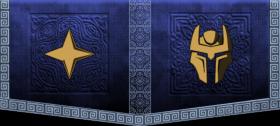 Saradomin Kings