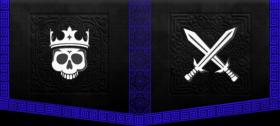Dreonic Clan