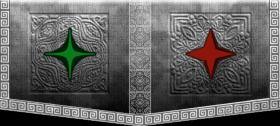 Knights of Avalon