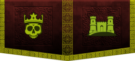 Kings Of Wildy11228