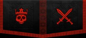 Rogues of Zamorak