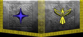 Hydronic Dragons