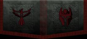 The Last of Legions