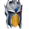 Silverwiz9