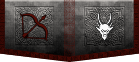 Brotherhood of Stele