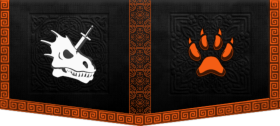 Black Dragons 468