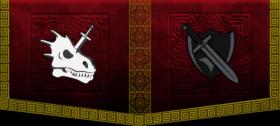 the dragon slaers
