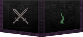 Sovereigns of Rune