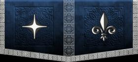 minigame clan