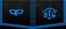 RuneScape Watchers