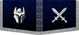 Kurai Clan