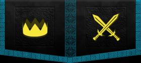 Godless Knight