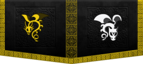 Clan Of Elitee