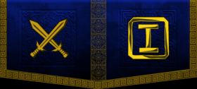 Elite Legion I
