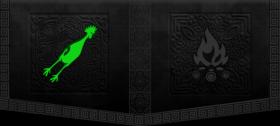 Die dunkeln Ritter