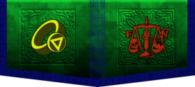 Triforce Requim