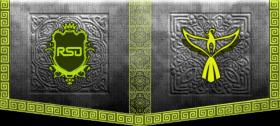 RunescapeRCWFighters