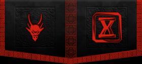 Xlords of zamorakX