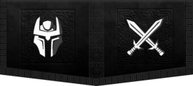 Revenant Slayers