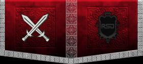 Knights Liberation