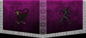 We Enjoi Runescape