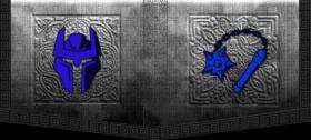 suomi warriors