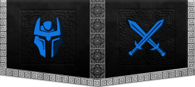 Runescape Legacies