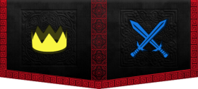 gandalf warriors