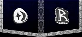 Boss Runescape