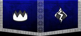 Monarchy Knights