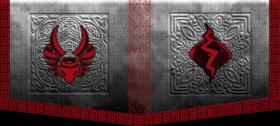 Rune Republique