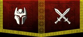 Empire of Sparta
