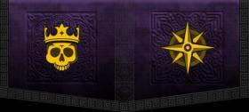 Zarosian Mercenaries