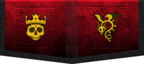 The Rune Legends