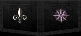 The Rune Empire
