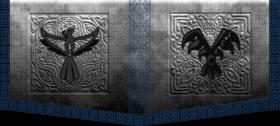 dragon clans espanol