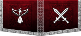 Godblades