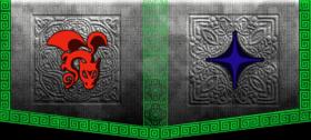 Faldor Dragons