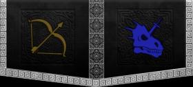 Dragon Bowmen