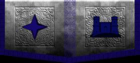runescape wal mart