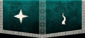 Ramen Empire
