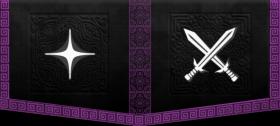 Warriors by zamorak