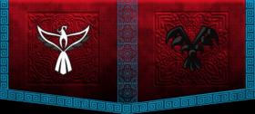 Alpha Dragon Legacy